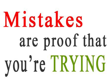 mistakes-4