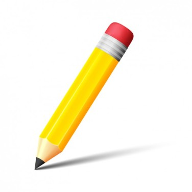 writting-pencil-design_1095-187