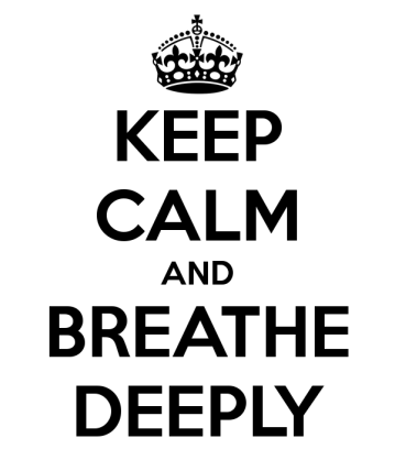 keep-calm-and-breathe-deeply-26
